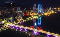 Thủ tướng đồng ý chủ trương lập đề án xây dựng Đà Nẵng thành trung tâm tài chính quy mô khu vực