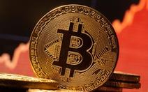 'Đào bitcoin' siêu tốn điện