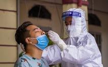 Ổ dịch Kim Thành thêm 3 ca nghi nhiễm