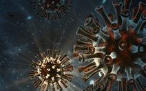 Sóng siêu âm có thể tiêu diệt virus SARS-CoV-2