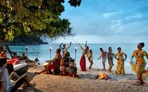 Nước đầu tiên trên thế giới mở cửa du lịch quốc tế nhờ đạt miễn dịch cộng đồng