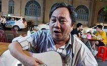 Sài Gòn bao dung - TP.HCM nghĩa tình: Đông đúc nhưng đủ chỗ cho tất cả mọi hoàn cảnh