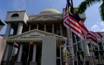 Triều Tiên tuyên bố cắt quan hệ ngoại giao với Malaysia