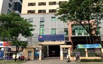 ĐH Quốc gia TP.HCM công bố xác minh vụ 11 giảng viên khoa Hàn Quốc xin nghỉ việc