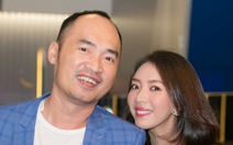 Tiến Luật - Thu Trang góp 50 triệu cho chương trình 'Cùng Tuổi Trẻ góp vắc xin COVID-19'