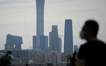 Giữa đại dịch, Trung Quốc có thêm 259 tỉ phú USD