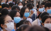 Học sinh Kiên Giang mong chọn ngành phù hợp để có thể làm việc ngay tại quê nhà