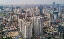 Đề nghị mời Bộ Công an vào cuộc sau hàng loạt sai phạm tại dự án chung cư của Công ty Thanh Xuân