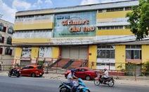 Ngân hàng chưa xác định được thiệt hại trong vụ án Công ty Tây Nam