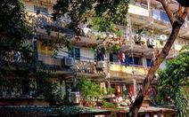 Sài Gòn bao dung - TP.HCM nghĩa tình: Phiếu thịt mỡ và sự tử tế của Sài Gòn