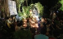 Nhiều hoạt động tưởng nhớ nhạc sĩ Trịnh Công Sơn nhân ngày giỗ