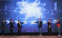 BEST Inc Việt Nam đẩy mạnh kết nối và hỗ trợ đối tác