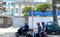 Bất ngờ xuất hiện thỏa thuận 3 bên giữa Diệp Bạch Dương - Phan Thành - Agribank