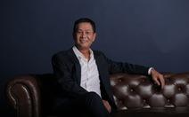 Gặp gỡ Paul Nguyễn Hưng - người tiên phong chuẩn hoá Kombucha của Việt Nam
