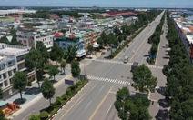 Bàu Bàng: hạ tầng thúc đẩy kinh tế bứt phá