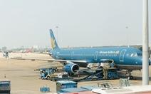 Vietnam Airlines muốn đẩy nhanh tiến độ bay thẳng đến Mỹ