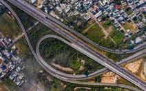Loạt hạ tầng tỉ đô thúc đẩy bất động sản đông Sài Gòn