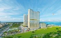 Các chính sách mới giúp thị trường BĐS nghỉ dưỡng Đà Nẵng tăng nhiệt