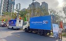 4 thách thức khi triển khai 5G tại Việt Nam
