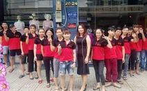 Hà Nguyễn Fashion - địa chỉ mua sắm thời trang tin cậy của các quý cô