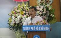 TP.HCM: Phấn đấu đạt tỉ suất sinh lên 1,4 con vào năm 2025