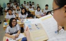 Dạy tiếng Đức và tiếng Hàn trong trường phổ thông: Hào hứng và hụt hẫng