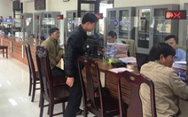 Người Quảng Nam muốn phản ánh với chính quyền, cứ gọi 1022