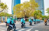 Mở rộng thị trường, BAEMIN tiếp tục triển khai tại Đà Nẵng