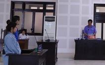 Ra tòa vì tổ chức cho 27 người Trung Quốc nhập cảnh lậu ở 'chui' trong khách sạn