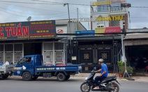 Phú Quốc họp khẩn, truy tìm 7 người nhập cảnh trái phép từ Campuchia
