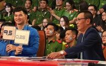 Học viện Cảnh sát nhân dân đoạt quán quân 'SV', dàn sao góp mặt cổ vũ