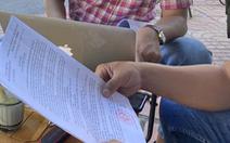 Vì sao giáo viên tuyển đặc cách chỉ được hợp đồng làm việc có thời hạn?