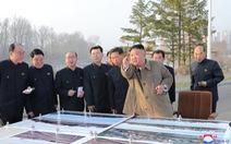 Triều Tiên: 'Chính quyền ông Biden đã có bước đi đầu tiên sai lầm'