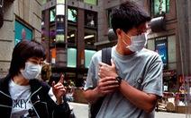 Nghiên cứu mới: Người khỏi COVID-19 có thể miễn dịch tới 40 năm