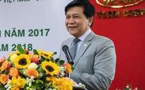 Dàn cựu lãnh đạo VEAM bị đề nghị truy tố vì gây thiệt hại hàng trăm tỉ