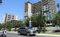 Đà Nẵng giảm giá đất thương mại dịch vụ, sản xuất kinh doanh để thu hút đầu tư