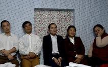 Phát hiện 2 nhóm 'Hội thánh Đức chúa trời mẹ' lén lút lôi kéo người dân tham gia