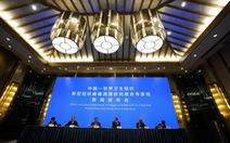 Dự thảo báo cáo của WHO nói virus corona không rò rỉ từ phòng thí nghiệm Trung Quốc?