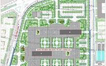 Bệnh viện Gia Đình xây khu phức hợp chất lượng cao 100.000m2