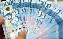 Nikkei Asia: Nợ xấu Đông Nam Á 'phình to' vì COVID-19