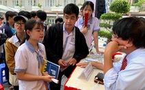 ĐH Sư phạm kỹ thuật TP.HCM sẽ đào tạo miễn phí cho 130 sinh viên 6 ngành