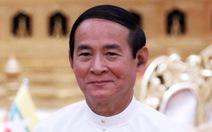Tổng thống Myanmar bị cáo buộc 'vi hiến', 'vi phạm phòng chống dịch'