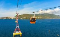 Khánh Hòa đề xuất cấp phép casino ở Hòn Tre