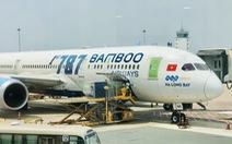 Bamboo Airways được cấp slot bay thẳng đến London