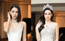 Miss World Vietnam 2021 chấp nhận thí sinh giải phẫu thẩm mỹ
