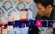 Bộ Y tế chỉ đạo khẩn cấp vụ 'bệnh nhân cầm đầu đường dây ma túy trong bệnh viện'