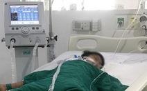 Một trong 4 người nghi ngộ độc botulinum đã tử vong