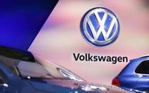 Cá tháng tư chưa bắt đầu, Hãng xe Volkswagen đã 'lừa' người hâm mộ
