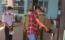 12.000 lít xăng thu giữ tại Tiền Giang không đảm bảo chất lượng
