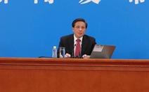 Trung Quốc chuẩn bị 'cải tiến' bầu cử Hong Kong